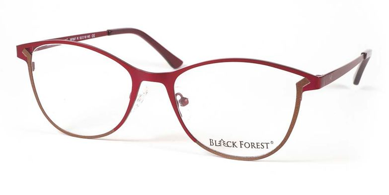Marion Ramm - Black Forest Collection